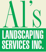Al's Landscaping Services, INC
